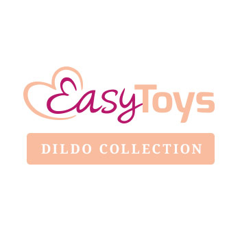 Easytoys Dildo Collection
