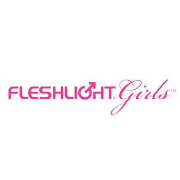 Fleshlight Girls