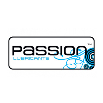 Passion Lubricants