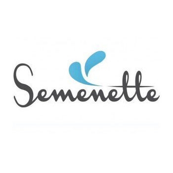 The Semenette